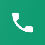 Phone + Contacts and Calls (Mod) 3.7.0