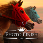 Photo Finish Horse Racing (Mod) 90.0