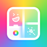 Photo Grid – Photo Collage, Video Collage & Mirror (Mod) 7.2