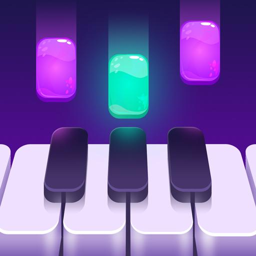 Piano – Play & Learn Music (Mod)  2.2
