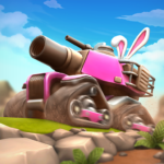 Pico Tanks: Multiplayer Mayhem (Mod)  36.1.1