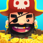 Pirate Kings™️ (Mod)  7.6.5