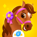 Pixie the Pony – My Virtual Pet (Mod ) 1.42