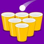 Pong Party 3D (Mod) 2.34