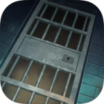 Prison Escape Puzzle: Adventure (Mod) 7.7