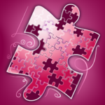 Pzls – free classic jigsaw puzzles for adults (Mod) 2020.04.14