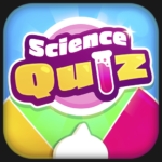 Questions and Answers Science (Mod)   1.2