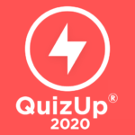 QuizUp (Mod) 4.1.3