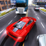 Race the Traffic (Mod) 1.5.0