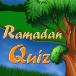 Ramadan Quiz for All (Mod) 1.1.3