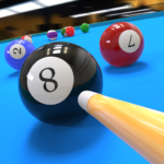 Real Pool 3D – 2019 Hot 8 Ball And Snooker Game (Mod) 2.9.0
