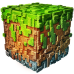 RealmCraft with Skins Export to Minecraft (Mod)   4.2.6