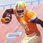 Rival Stars College Football (Mod)  3.0.8