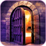 Room Escape Game – Dusky Moon (Mod) 4.1