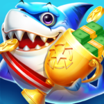 Royal Fish Hunter – Become a millionaire (Mod) 1.0.5