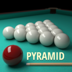Russian Billiard Pool (Mod) 10.6.8