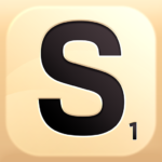 Scrabble® GO – New Word Game (Mod) 1.24.2