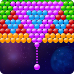 Shoot Bubble Extreme (Mod) 4.5