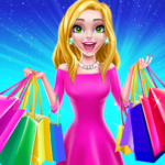 Shopping Mall Girl – Dress Up & Style Game (Mod) 2.2.8