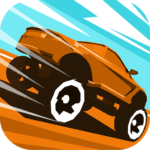 Skill Test – Extreme Stunts Racing Game 2019 (Mod)  1.0.51