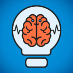 Smarter – Brain training & Mind games (Mod)  4.0.7