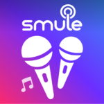 Smule – The Social Singing App (Mod) 7.0.3