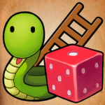 Snakes & Ladders King (Mod) 20.04.02