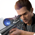 Sniper Master : City Hunter (Mod) 1.3.1