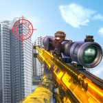 Sniper Shooting 3D – Free Gun Shooting Game (Mod) 1.3