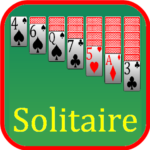 Solitaire Free (Mod)