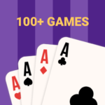 Solitaire Free Pack (Mod)