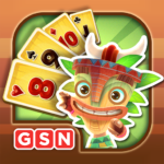 Solitaire TriPeaks: Play Free Solitaire Card Games (Mod)   8.3.1.78743