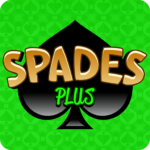 Spades Plus – Card Game (Mod) 5.8.0