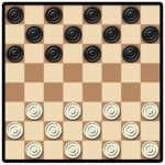 Spanish checkers (Mod)   1.0.19