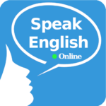 Speak English Online – Practice English Speaking (Mod) 3.0.0