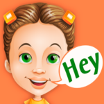 Speech therapy for kids and babies (Mod)  20.1.4