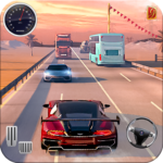 Speed Car Race 3D – New Car Driving Games 2020 (Mod)    1.4