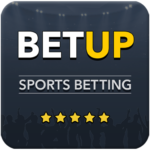 Sports Betting Game – BETUP (1.61