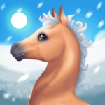 Star Stable Horses (Mod) 2.74