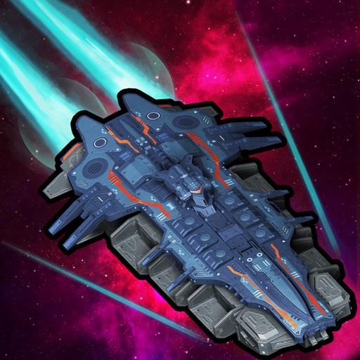 Star Traders: Frontiers (Mod)   3.0.55