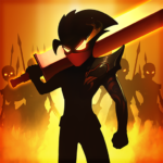 Stickman Legends: Shadow War Offline Fighting Game (Mod) 2.4.81