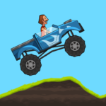 Stunt Racing – Downhill Extreme (Mod) 1.4