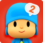Talking Pocoyo 2 | Kids entertainment game! (Mod) 1.35