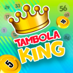 Tambola King – Housie Tickets Generator & Sharing (Mod)    sgn_4_1