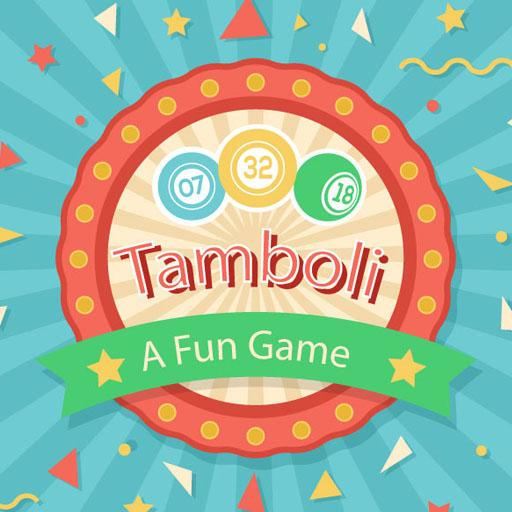 Tamboli – A Tambola Number Caller for housie game (Mod)  1.3.6