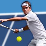 Tennis World Open 2020: Free Ultimate Sports Games (Mod) 1.0.28