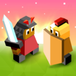 The Battle of Polytopia – An Epic Civilization War (Mod)