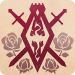 The Elder Scrolls: Blades (Mod) 1.6.3.984769