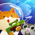 The Fishercat (Mod)    4.0.7