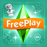 The Sims™ FreePlay (Mod) 5.58.2